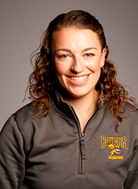 Go Griffs headshot 18-19