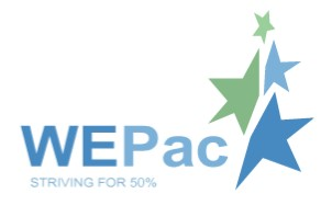 wepaclogo_small